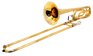 Trombone Lessons with Robin at lakewoodschoolofmusic.com 303-550-7010